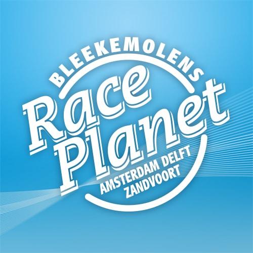 Race Planet Shop