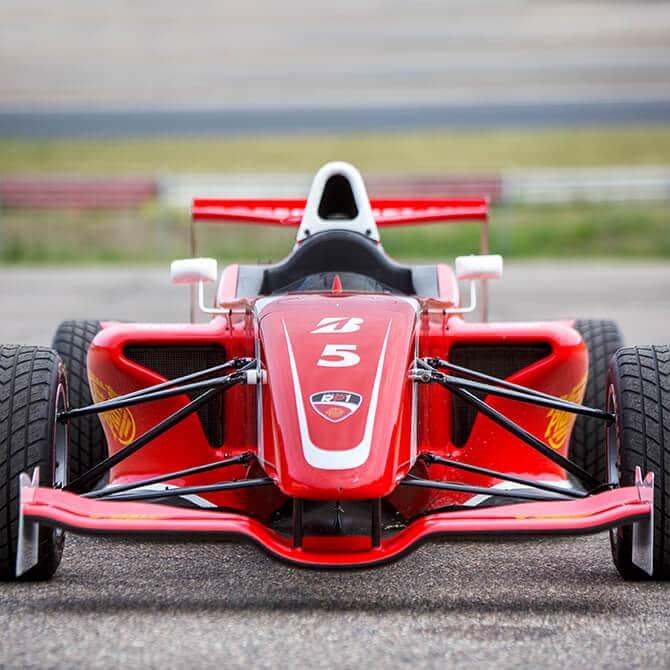 super-experience-8-formule-rp1