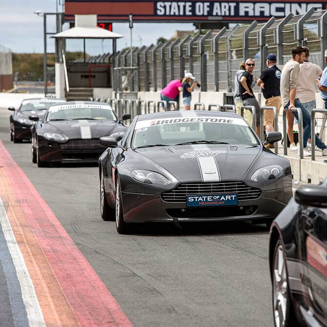 ultimate-vip-4-aston-martin