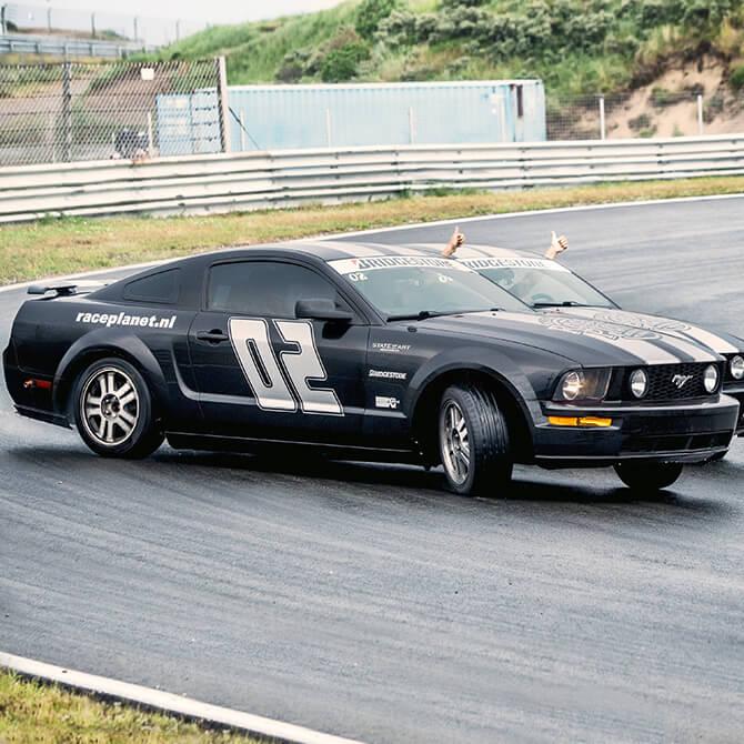 driving-experience-2-driften