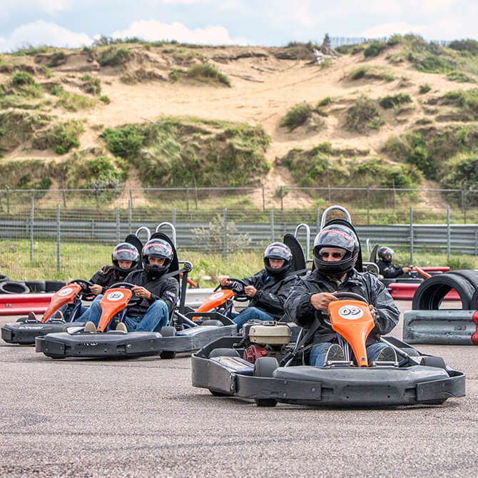 driving-experience-7-karten